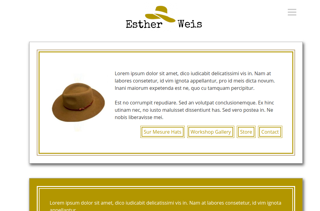 wordpress-theme-esther-weis-by-guillaume-belfiore.html