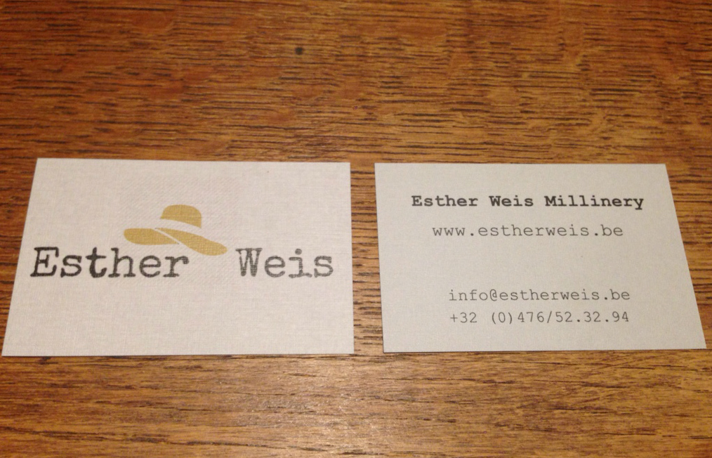 logotype-esther-weis-by-guillaume-belfiore.html