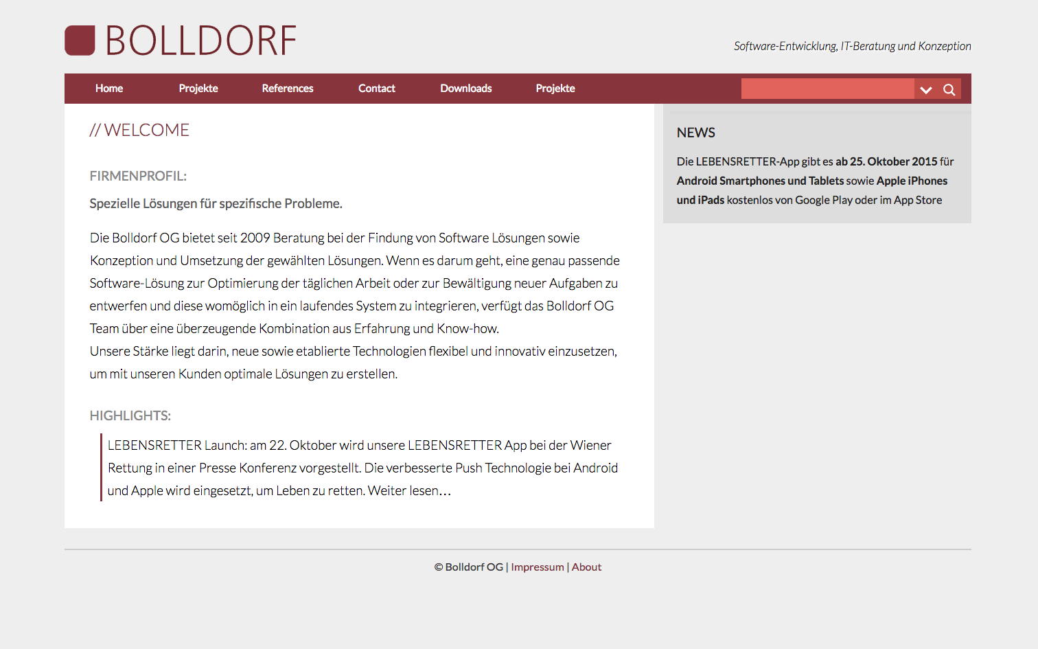 wordpress-theme-bolldorf-by-guillaume-belfiore.html