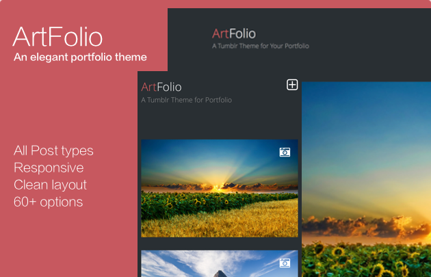 tumblr-theme-artfolio-by-guillaume-belfiore.html